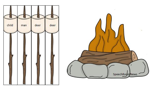 Bonfire clipart s more stick. Campfire drawing at getdrawings