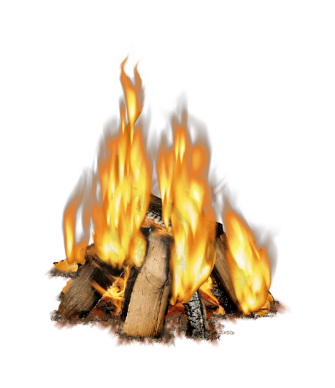 Bonfire png. Free images toppng transparent