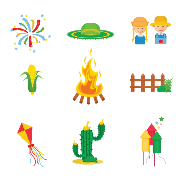Png to vector illustrator. Bonfire images vectors and