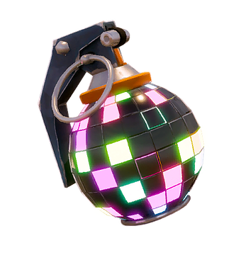 Boogie bomb png. Weapons consumables and v