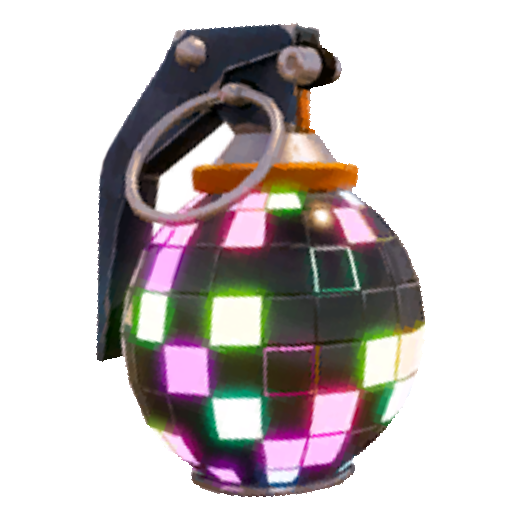 Boogie bomb png. Discussions splatoon wiki fandom