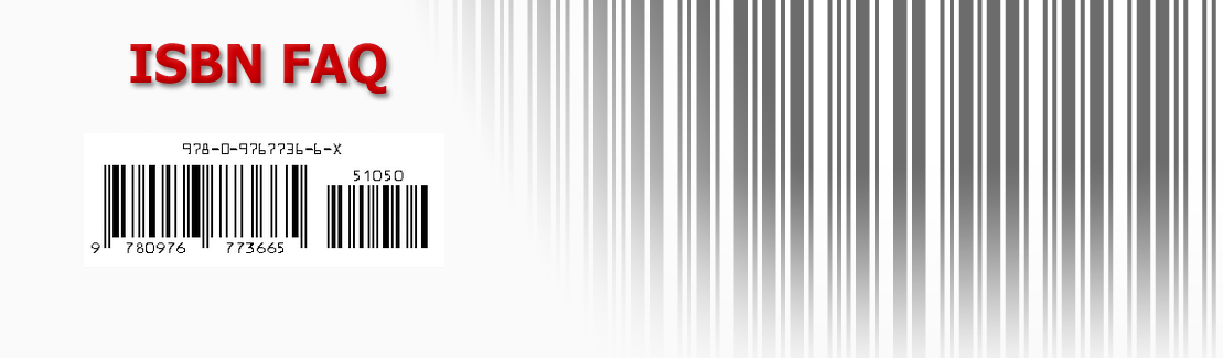 Book bar code png. How to create an