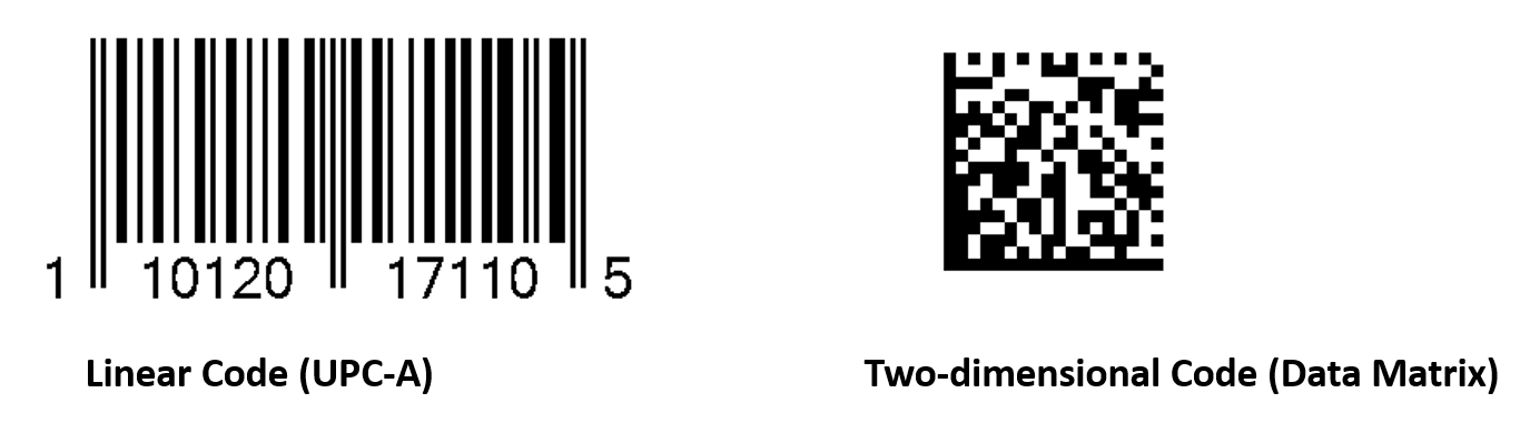 Book bar code png. Happy birthday the barcode