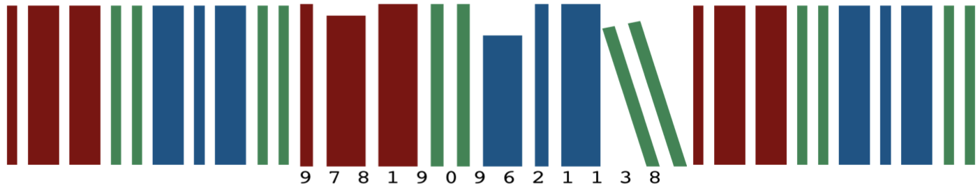 Book barcode png. File wikimedia commons filebook