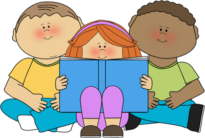 Book clipart buddy. Free buddies cliparts download