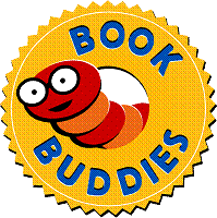 Book clipart buddy. Monroe elementary school do