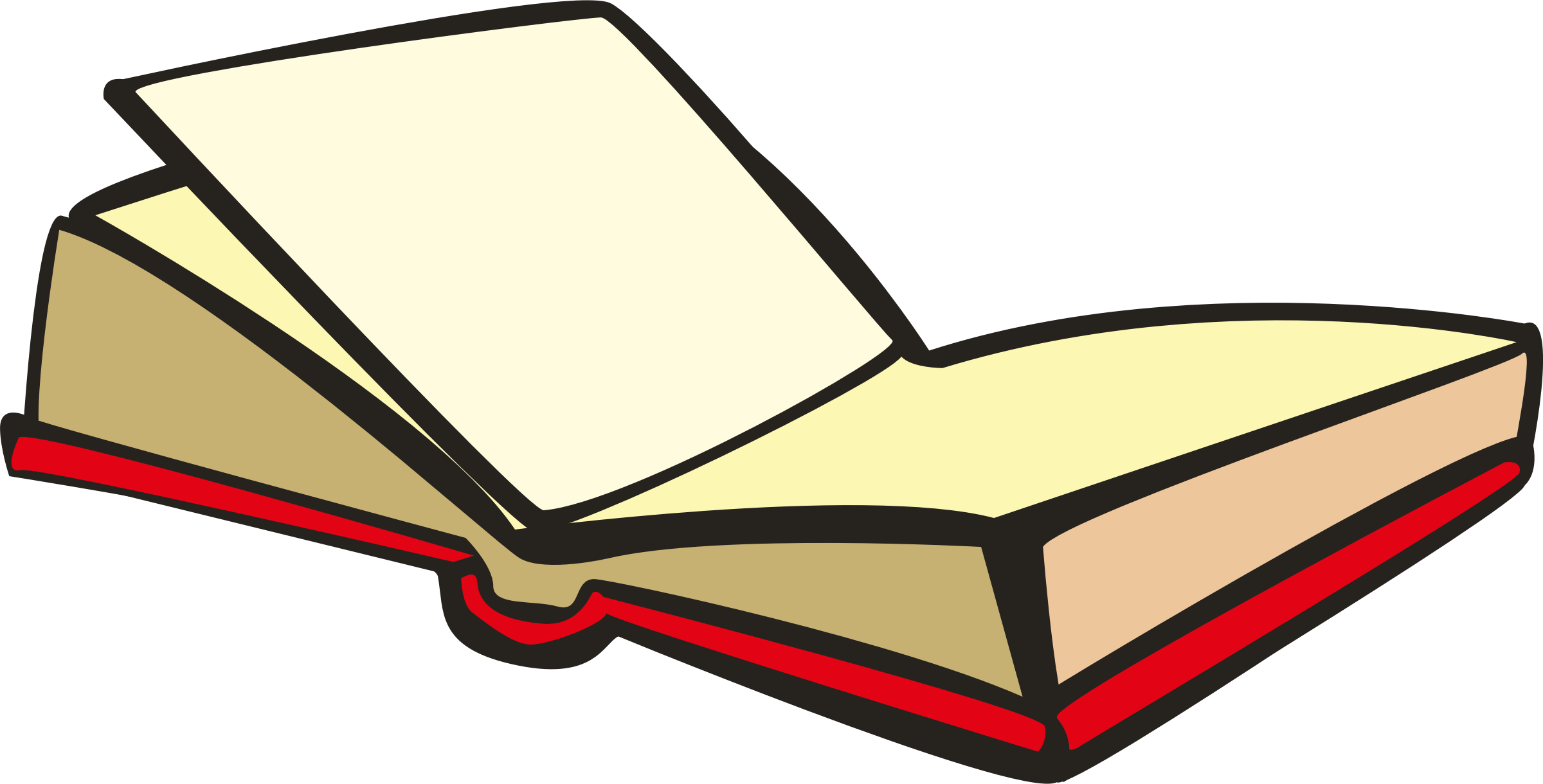Text clipart opened book. Open big image png