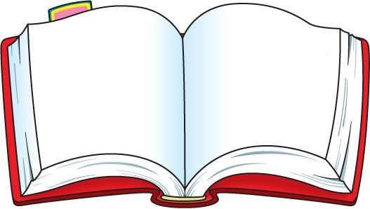 Book clipart open book. Best clipartion com visionary