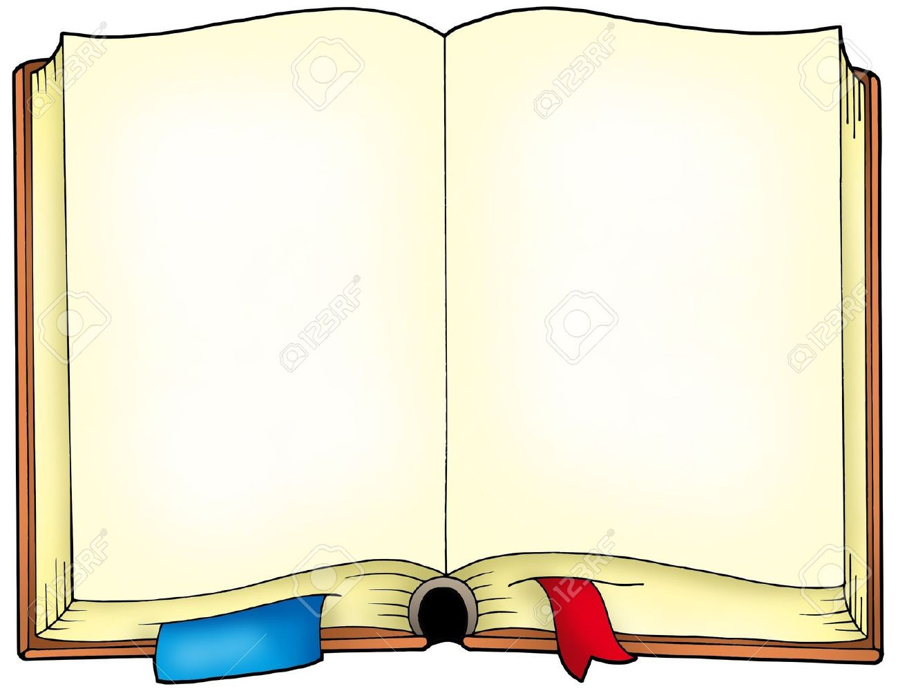 Book clipart open book. At getdrawings com free
