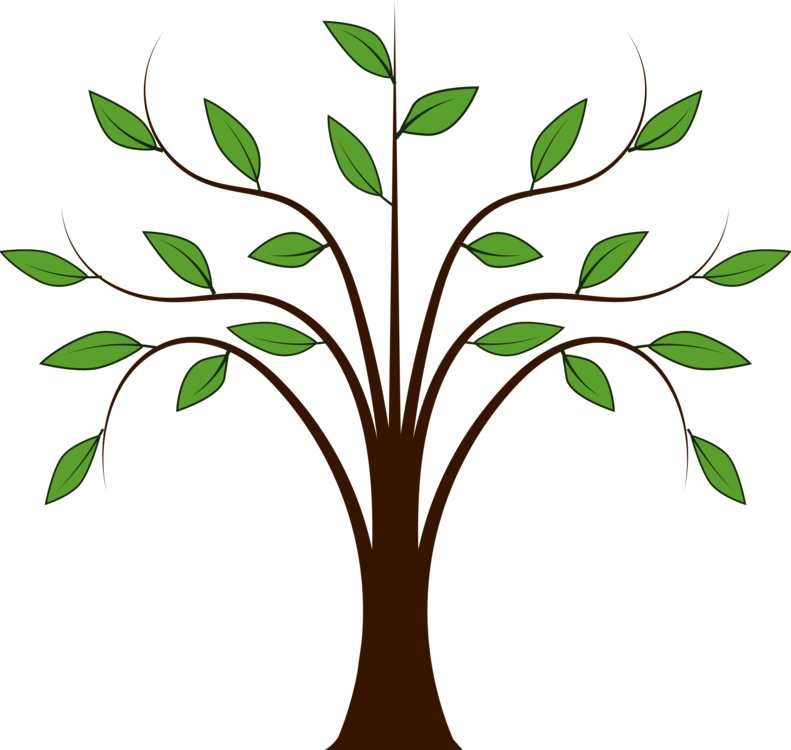 Book clipart tree. Download oak document free