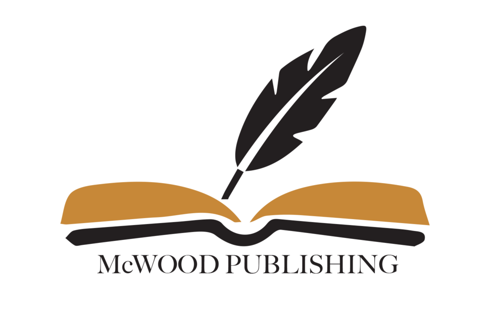 Book logo png. Barnes noble bookselling publishing