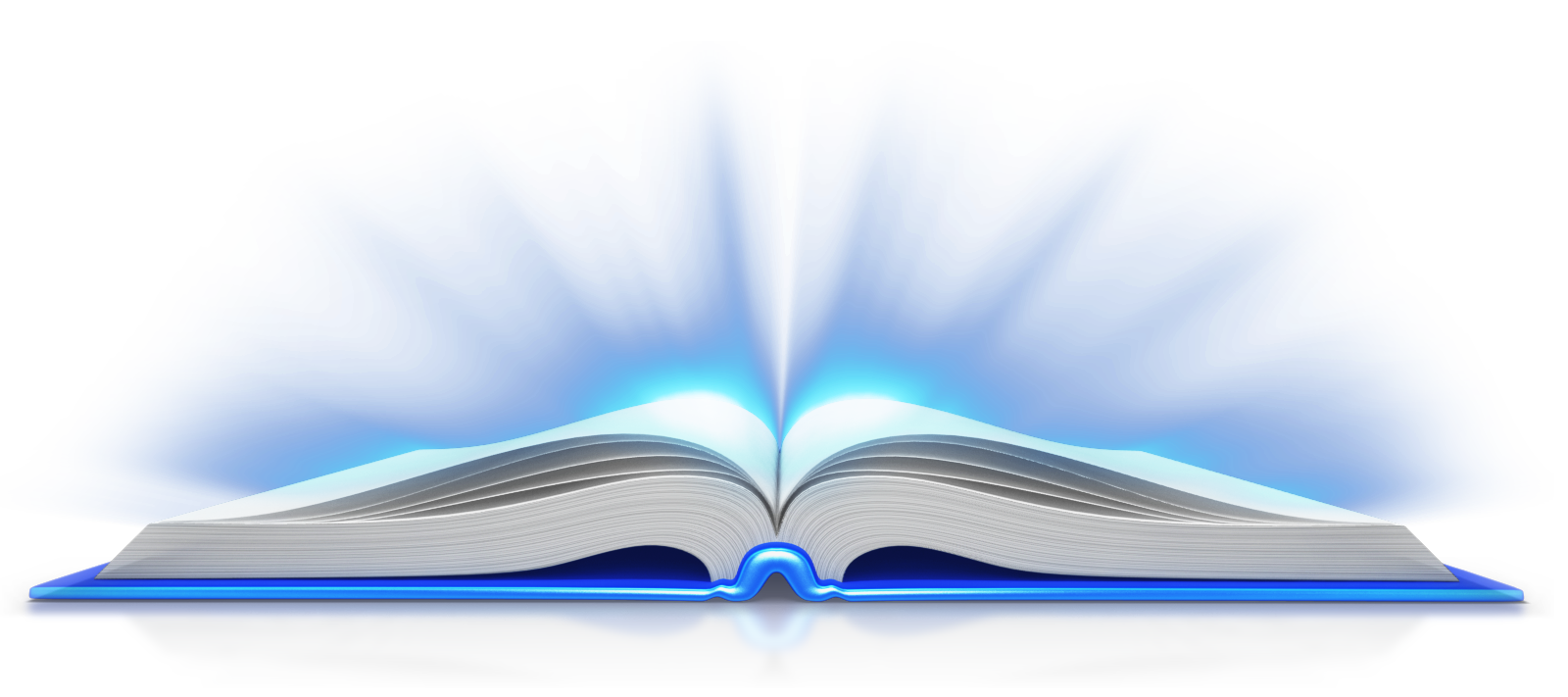 Open books png. Book transparent images pluspng