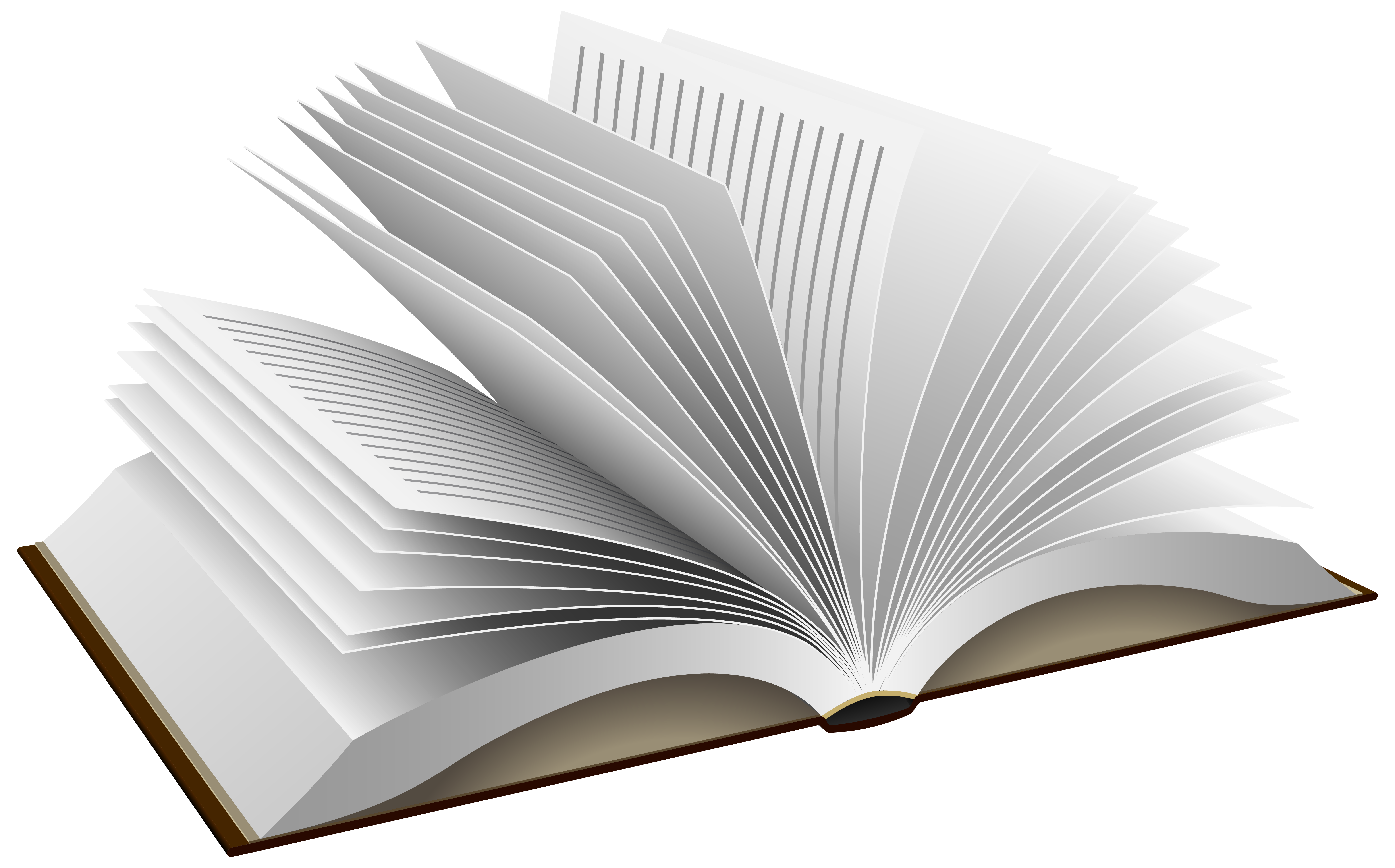 Books clipart png. Book best web