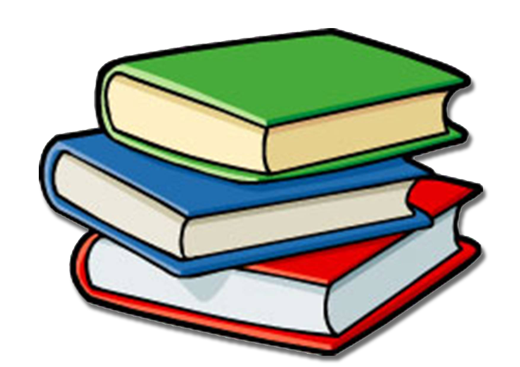 Books clipart png. Psd vectors and icons