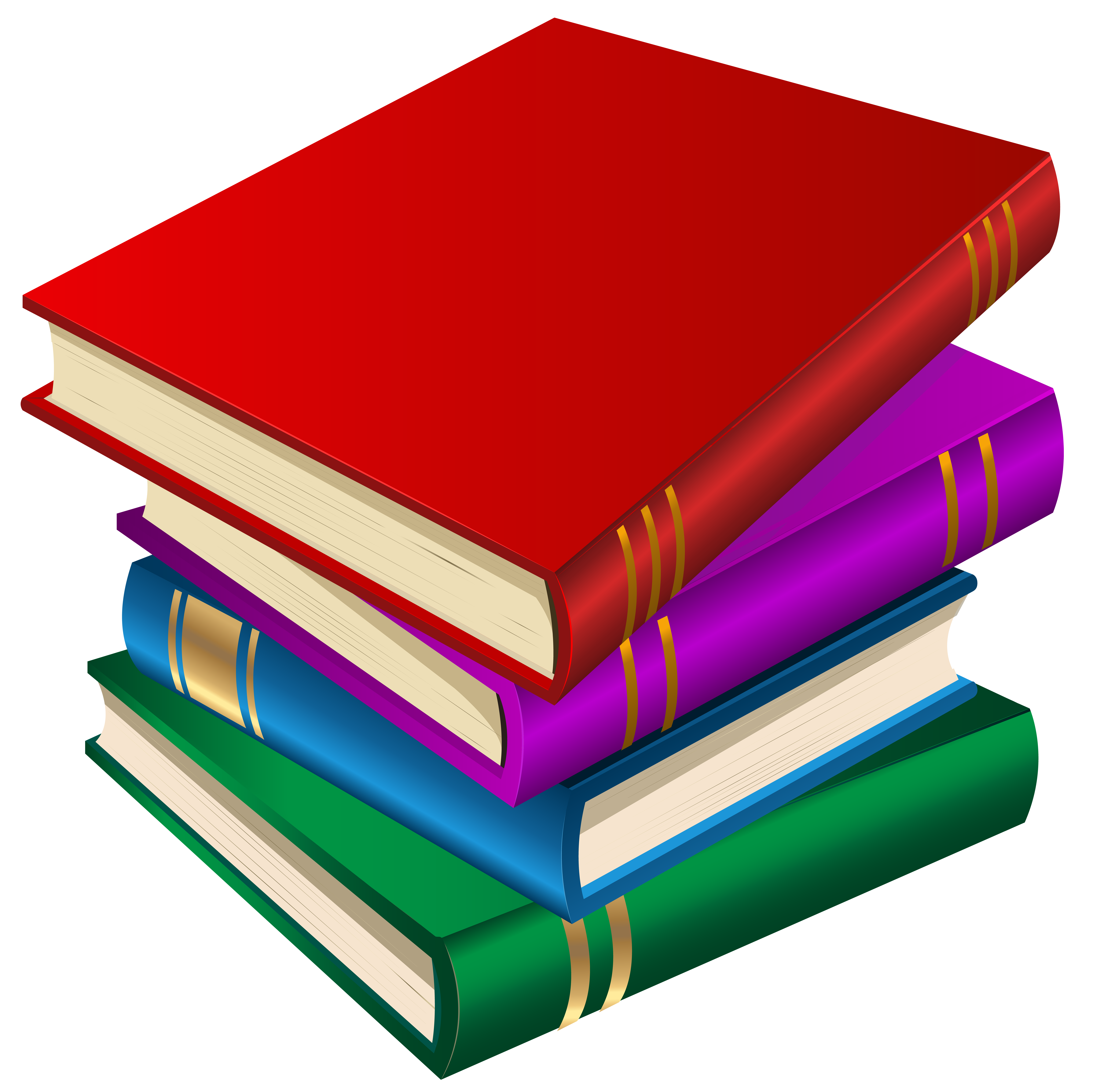 Book png clipart. Books image gallery yopriceville