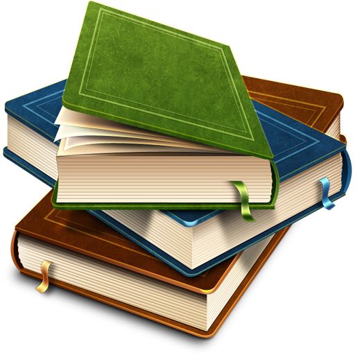 Book png image. Icons vector free and
