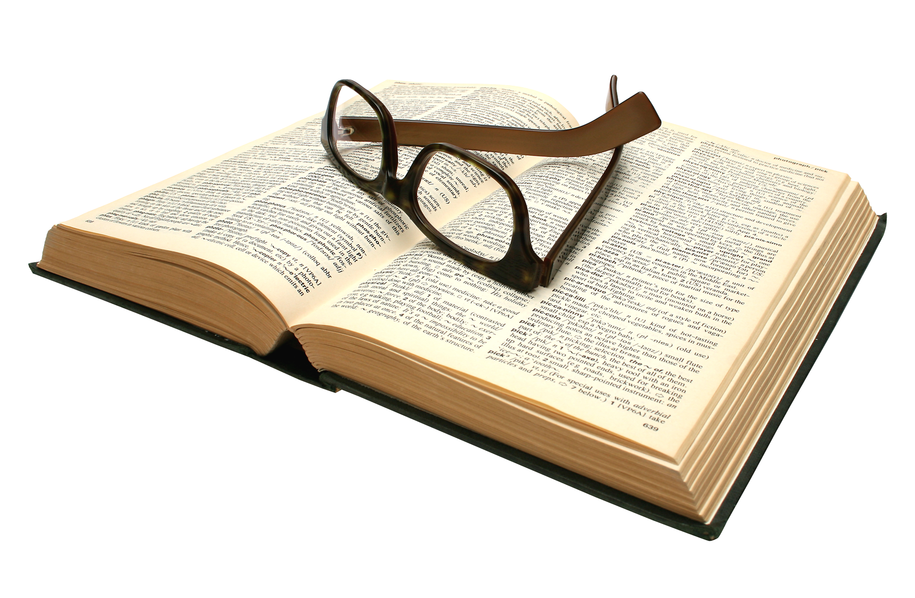 Book png transparent. Free images only and