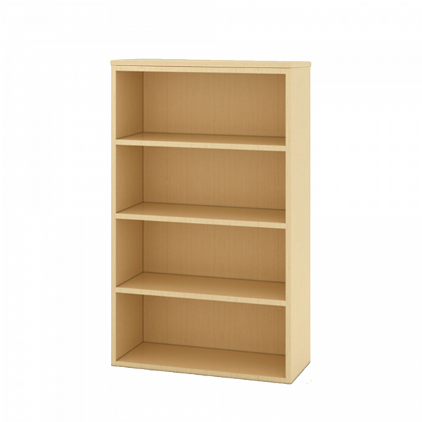Book shelf png. Currency tall office bookcase