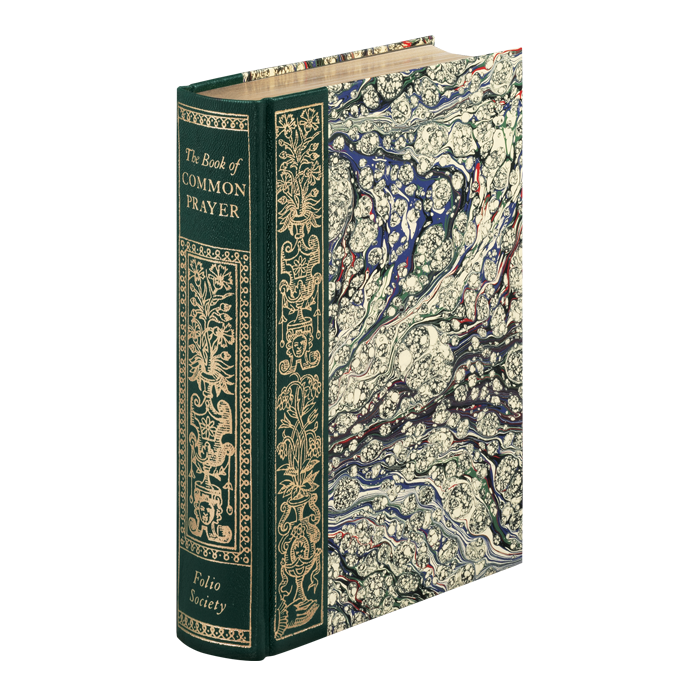 Book spine cartoon png. The of common prayer