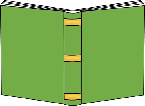 Book spine cartoon png. Free cliparts download clip