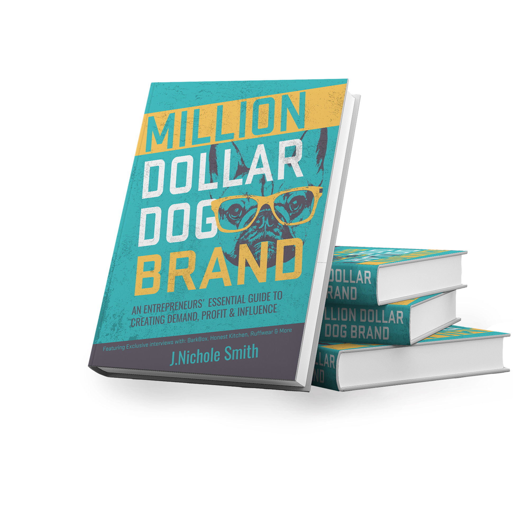 Book spine cartoon png. Design services solutions get