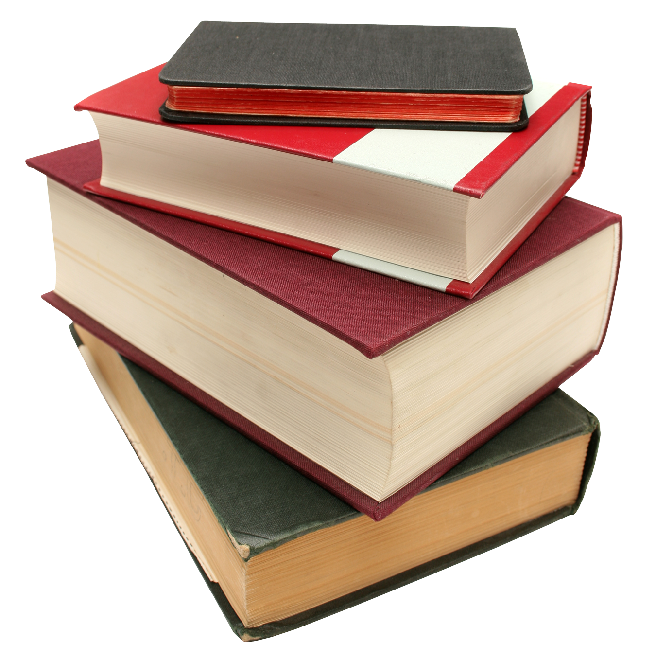 Stack of books png. Book images pngpix old