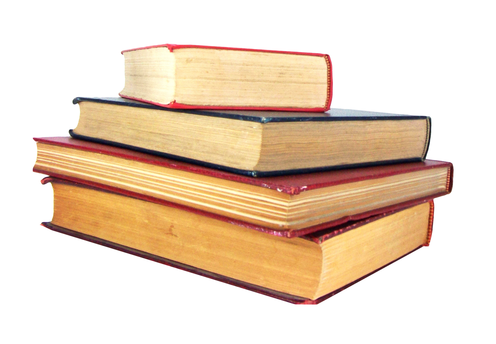 Stack of books png. Book transparent free images