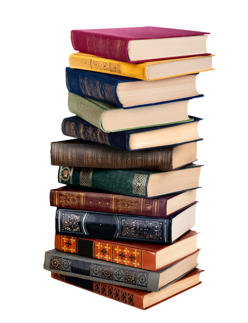 Stack of books png. Google search book obsessed