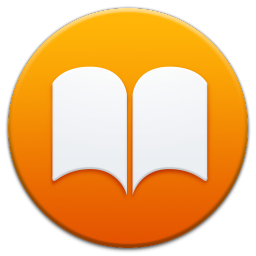 Books and apples png. Apple icon smooth app