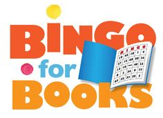Books clipart bingo. Check out http www
