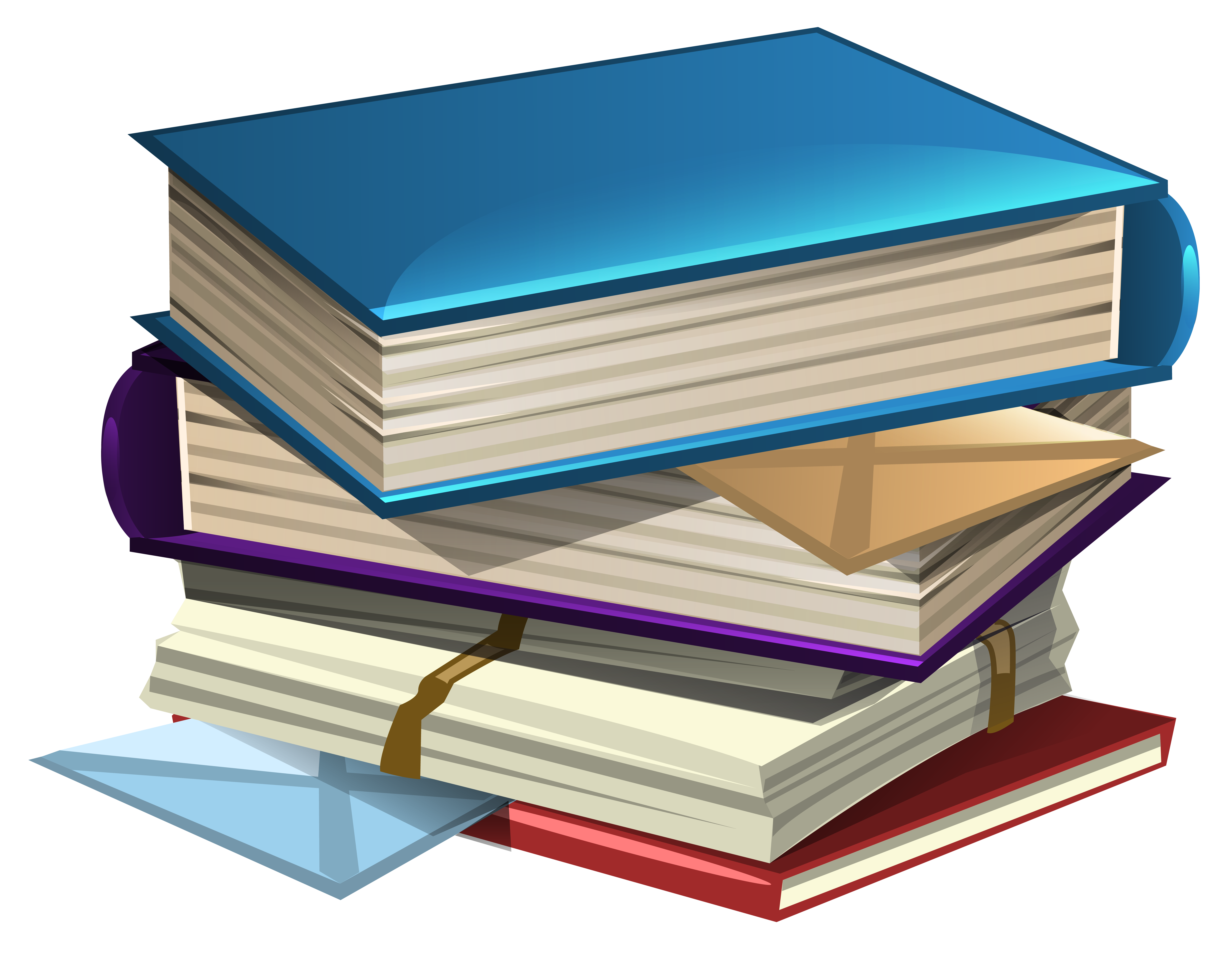 Books clipart png. School image gallery yopriceville