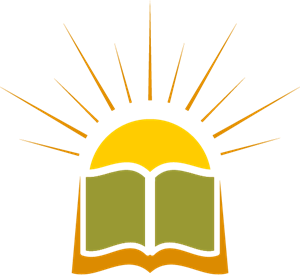 Book logo png. Clipart images gallery for