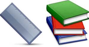 Books emoji png. Image related wallpapers