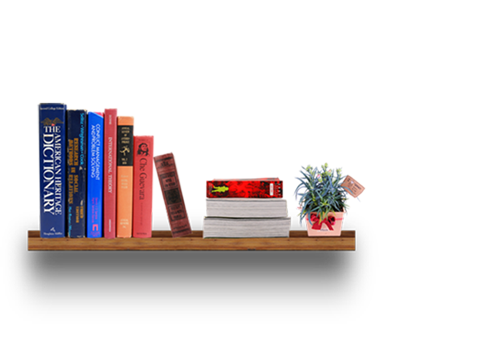 Books on shelf png. Bookcase furniture the shelves