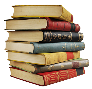 Books png. Book hd transparent images