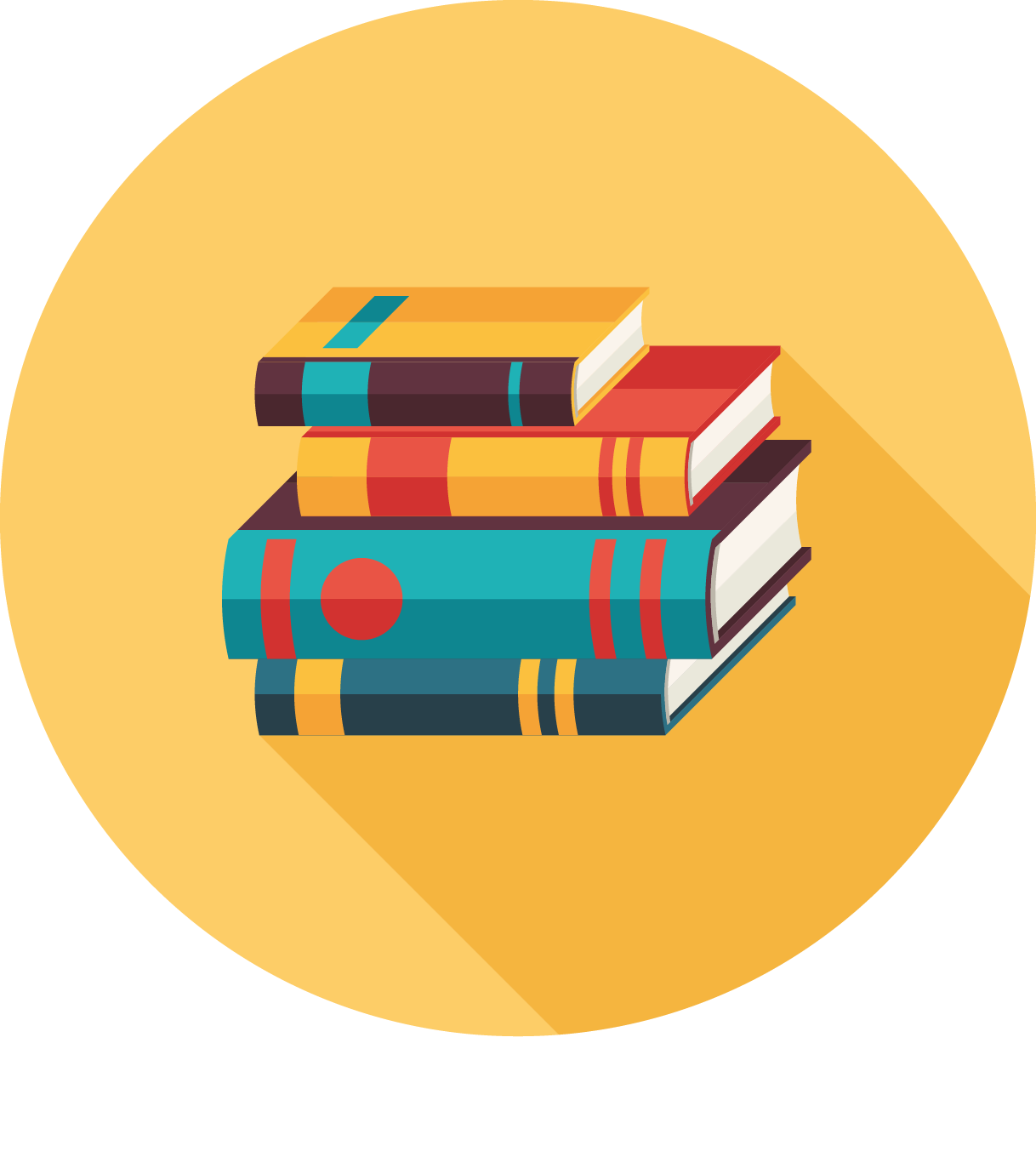Books png. Images borrow library