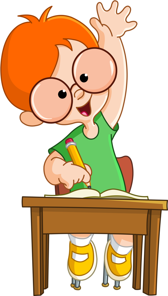 Student cartoon png. School cartoons escola formatura