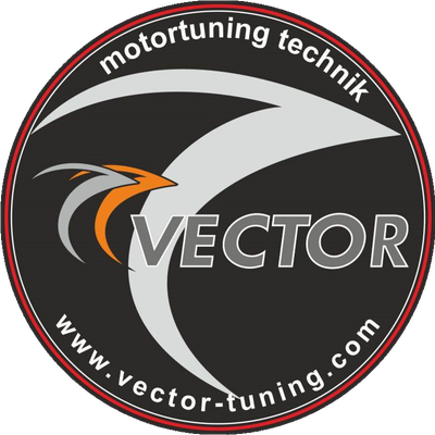 Boost vector. Tuning on twitter we