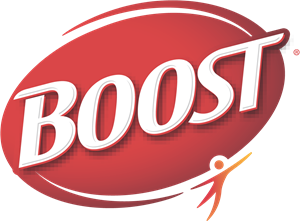 Logo ai free download. Boost vector png transparent stock
