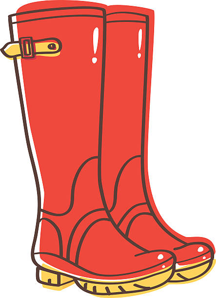 Cilpart pleasurable inspiration royalty. Boot clipart clipart library stock