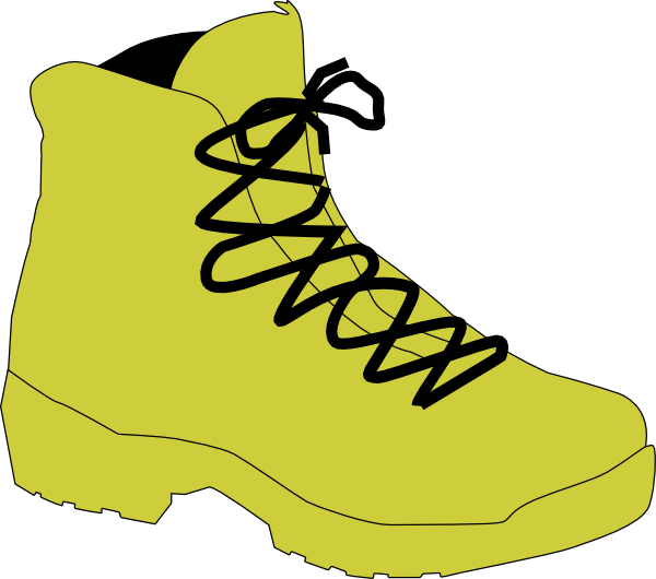 Boot clipart army boot. Marching boots