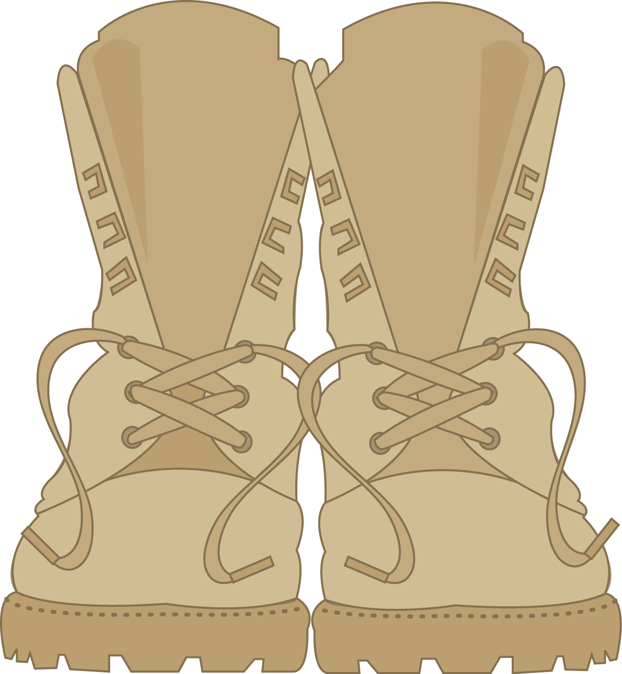Boot clipart army boot. Photo by daniellemoraesfalcao minus