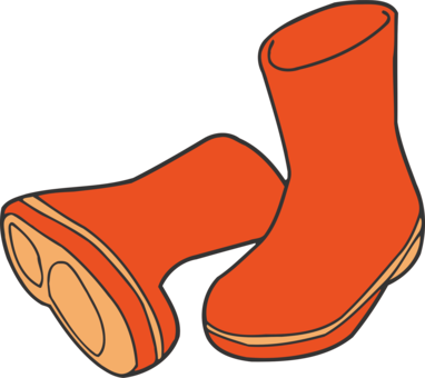 Boot clipart boat shoe. Motorcycle clothing cowboy free