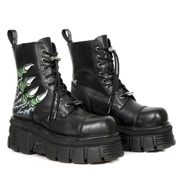 New rock official site. Boot clipart boat shoe free download