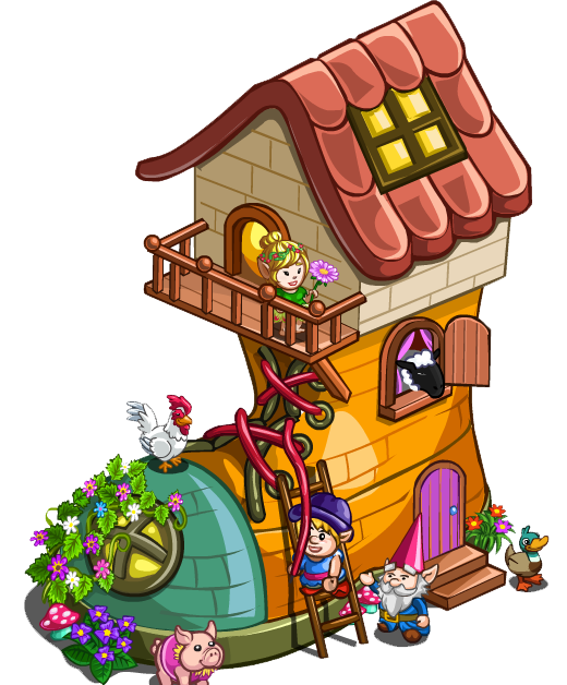 Boot clipart boot house. Open prizes with keys