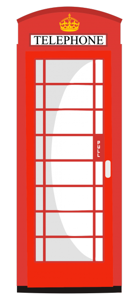 Booth clipart telephone london booth. Free cliparts download clip