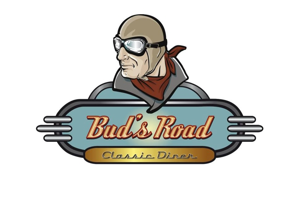 Booth clipart bar grill. New retro dining restaurant