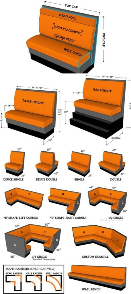 Booth clipart bar grill. Best images on