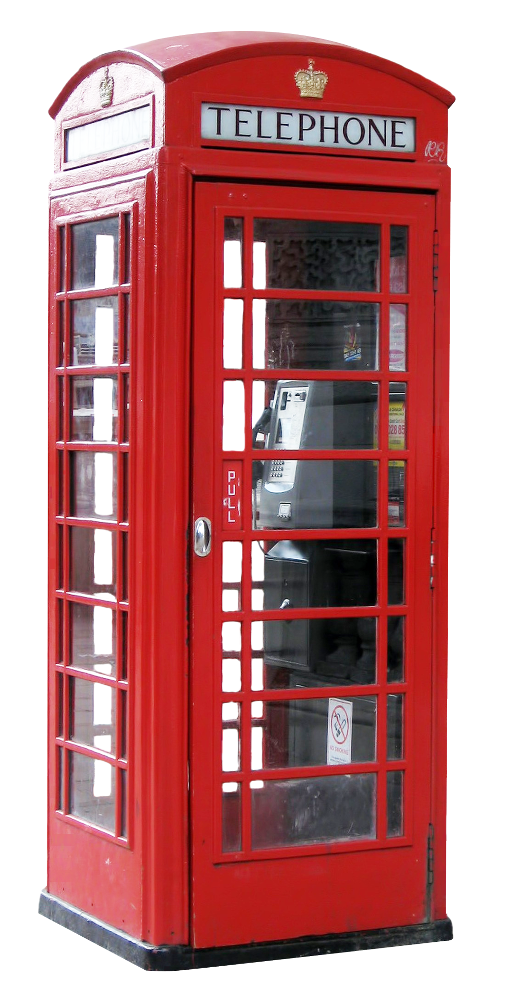 Booth clipart telephone london booth. Png image purepng free