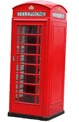 Booth clipart telephone london booth. Red phone transparent png
